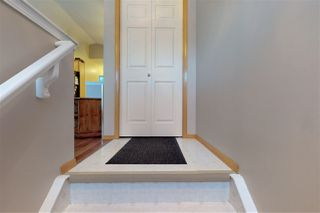 Photo 2: 14815 47 Street NW in Edmonton: Zone 02 House for sale : MLS®# E4204725