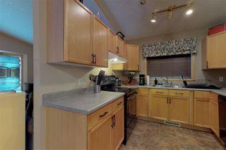 Photo 10: 14815 47 Street NW in Edmonton: Zone 02 House for sale : MLS®# E4204725