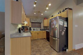 Photo 13: 14815 47 Street NW in Edmonton: Zone 02 House for sale : MLS®# E4204725
