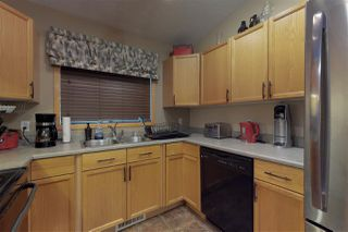 Photo 12: 14815 47 Street NW in Edmonton: Zone 02 House for sale : MLS®# E4204725
