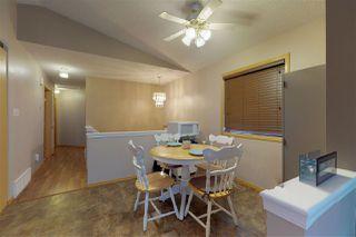 Photo 11: 14815 47 Street NW in Edmonton: Zone 02 House for sale : MLS®# E4204725