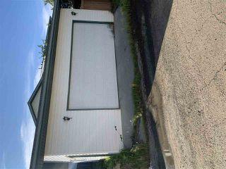 Photo 28: 14815 47 Street NW in Edmonton: Zone 02 House for sale : MLS®# E4204725