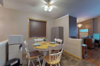 Photo 14: 14815 47 Street NW in Edmonton: Zone 02 House for sale : MLS®# E4204725