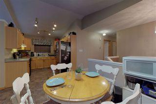 Photo 15: 14815 47 Street NW in Edmonton: Zone 02 House for sale : MLS®# E4204725