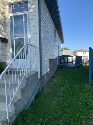 Photo 25: 14815 47 Street NW in Edmonton: Zone 02 House for sale : MLS®# E4204725