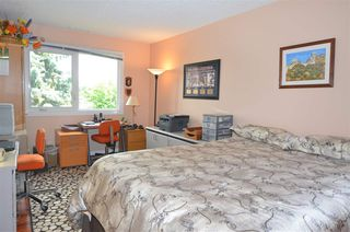 Photo 24: 311 14810 51 Avenue in Edmonton: Zone 14 Condo for sale : MLS®# E4206353