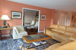 Photo 3: 311 14810 51 Avenue in Edmonton: Zone 14 Condo for sale : MLS®# E4206353