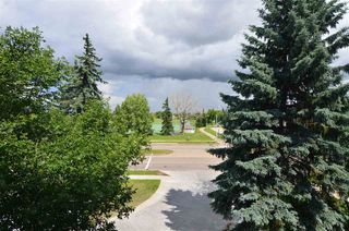 Photo 28: 311 14810 51 Avenue in Edmonton: Zone 14 Condo for sale : MLS®# E4206353