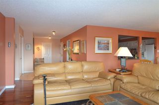 Photo 2: 311 14810 51 Avenue in Edmonton: Zone 14 Condo for sale : MLS®# E4206353