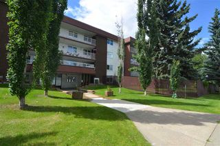 Photo 29: 311 14810 51 Avenue in Edmonton: Zone 14 Condo for sale : MLS®# E4206353