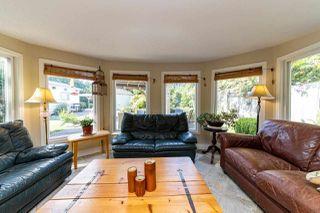 Photo 19: 13735 BLACKBURN Avenue: White Rock House for sale (South Surrey White Rock)  : MLS®# R2477840
