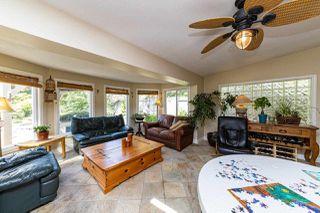 Photo 18: 13735 BLACKBURN Avenue: White Rock House for sale (South Surrey White Rock)  : MLS®# R2477840
