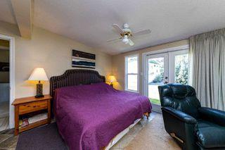 Photo 14: 13735 BLACKBURN Avenue: White Rock House for sale (South Surrey White Rock)  : MLS®# R2477840