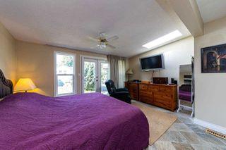Photo 13: 13735 BLACKBURN Avenue: White Rock House for sale (South Surrey White Rock)  : MLS®# R2477840