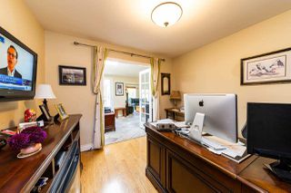 Photo 16: 13735 BLACKBURN Avenue: White Rock House for sale (South Surrey White Rock)  : MLS®# R2477840