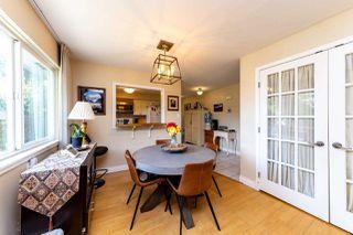 Photo 4: 13735 BLACKBURN Avenue: White Rock House for sale (South Surrey White Rock)  : MLS®# R2477840