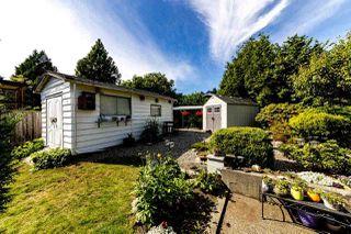 Photo 28: 13735 BLACKBURN Avenue: White Rock House for sale (South Surrey White Rock)  : MLS®# R2477840