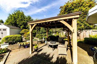 Photo 27: 13735 BLACKBURN Avenue: White Rock House for sale (South Surrey White Rock)  : MLS®# R2477840