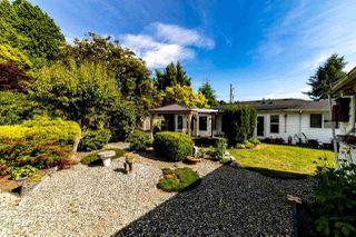 Photo 25: 13735 BLACKBURN Avenue: White Rock House for sale (South Surrey White Rock)  : MLS®# R2477840