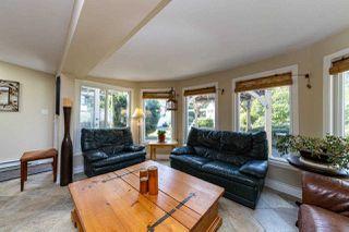 Photo 20: 13735 BLACKBURN Avenue: White Rock House for sale (South Surrey White Rock)  : MLS®# R2477840