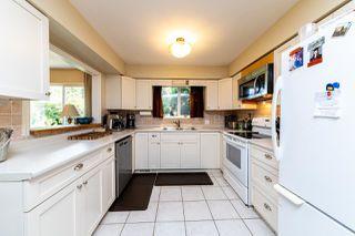Photo 7: 13735 BLACKBURN Avenue: White Rock House for sale (South Surrey White Rock)  : MLS®# R2477840