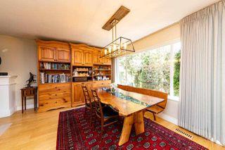 Photo 2: 13735 BLACKBURN Avenue: White Rock House for sale (South Surrey White Rock)  : MLS®# R2477840