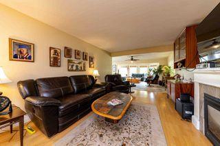 Photo 23: 13735 BLACKBURN Avenue: White Rock House for sale (South Surrey White Rock)  : MLS®# R2477840