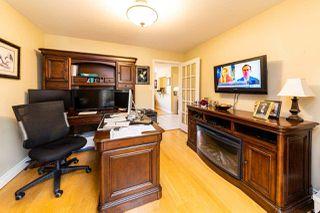 Photo 17: 13735 BLACKBURN Avenue: White Rock House for sale (South Surrey White Rock)  : MLS®# R2477840