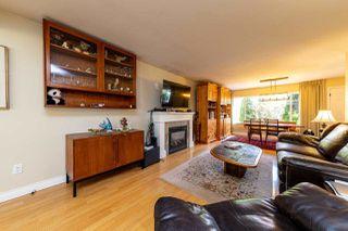 Photo 22: 13735 BLACKBURN Avenue: White Rock House for sale (South Surrey White Rock)  : MLS®# R2477840
