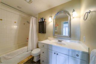 Photo 35: 13735 BLACKBURN Avenue: White Rock House for sale (South Surrey White Rock)  : MLS®# R2477840