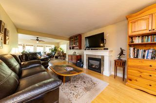 Photo 24: 13735 BLACKBURN Avenue: White Rock House for sale (South Surrey White Rock)  : MLS®# R2477840