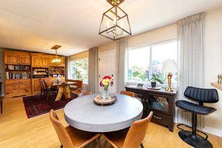Photo 5: 13735 BLACKBURN Avenue: White Rock House for sale (South Surrey White Rock)  : MLS®# R2477840