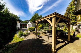 Photo 26: 13735 BLACKBURN Avenue: White Rock House for sale (South Surrey White Rock)  : MLS®# R2477840