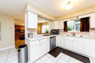 Photo 8: 13735 BLACKBURN Avenue: White Rock House for sale (South Surrey White Rock)  : MLS®# R2477840