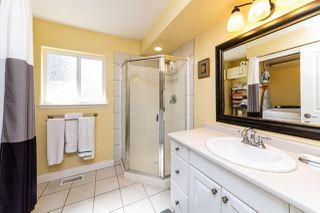 Photo 11: 13735 BLACKBURN Avenue: White Rock House for sale (South Surrey White Rock)  : MLS®# R2477840