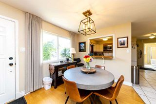 Photo 3: 13735 BLACKBURN Avenue: White Rock House for sale (South Surrey White Rock)  : MLS®# R2477840