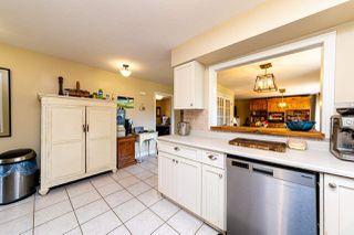 Photo 9: 13735 BLACKBURN Avenue: White Rock House for sale (South Surrey White Rock)  : MLS®# R2477840