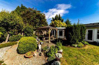 Photo 30: 13735 BLACKBURN Avenue: White Rock House for sale (South Surrey White Rock)  : MLS®# R2477840