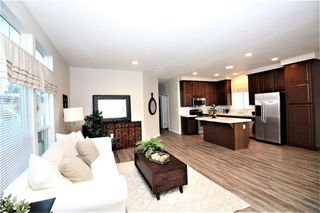 Photo 8: CARLSBAD WEST Manufactured Home for sale : 3 bedrooms : 7118 San Bartolo #3 in Carlsbad