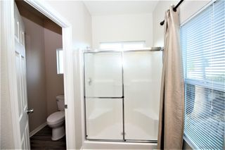 Photo 12: CARLSBAD WEST Manufactured Home for sale : 3 bedrooms : 7118 San Bartolo #3 in Carlsbad