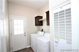 Photo 17: CARLSBAD WEST Manufactured Home for sale : 3 bedrooms : 7118 San Bartolo #3 in Carlsbad
