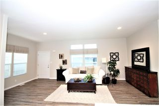 Photo 9: CARLSBAD WEST Manufactured Home for sale : 3 bedrooms : 7118 San Bartolo #3 in Carlsbad