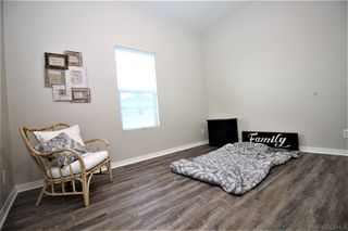 Photo 15: CARLSBAD WEST Manufactured Home for sale : 3 bedrooms : 7118 San Bartolo #3 in Carlsbad