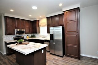 Photo 2: CARLSBAD WEST Manufactured Home for sale : 3 bedrooms : 7118 San Bartolo #3 in Carlsbad
