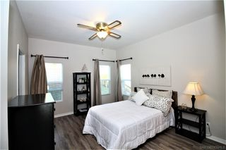 Photo 10: CARLSBAD WEST Manufactured Home for sale : 3 bedrooms : 7118 San Bartolo #3 in Carlsbad