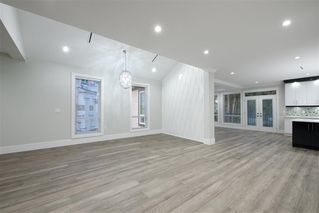 Photo 10: 10024 174A Street in Surrey: Fraser Heights House for sale (North Surrey)  : MLS®# R2485233