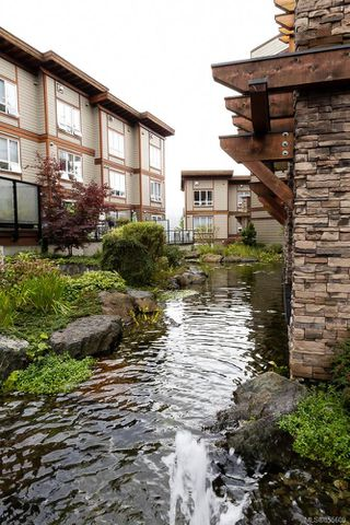 Photo 40: 107 6591 Lincroft Rd in : Sk Sooke Vill Core Condo for sale (Sooke)  : MLS®# 855609