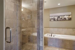 Photo 19: 30 TUSCANY ESTATES Point NW in Calgary: Tuscany Detached for sale : MLS®# A1033378