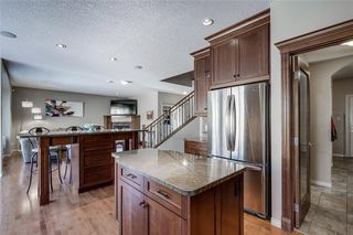 Photo 4: 30 TUSCANY ESTATES Point NW in Calgary: Tuscany Detached for sale : MLS®# A1033378