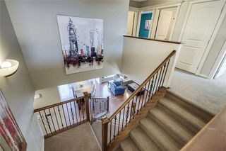 Photo 20: 30 TUSCANY ESTATES Point NW in Calgary: Tuscany Detached for sale : MLS®# A1033378